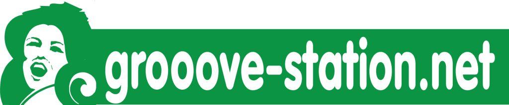 grooove station.net