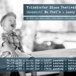 Volksdorfer Blues Festival – SNAPSHOT!