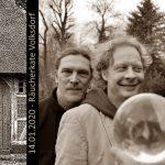 14.01.2020 – 1. Smoke House Blues Räucherkate Volksdorf