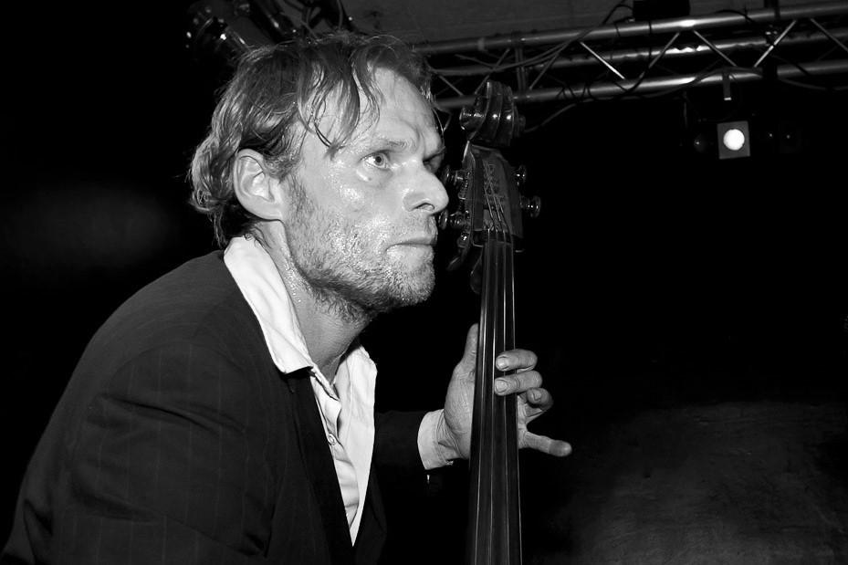 Torsten Fixemer